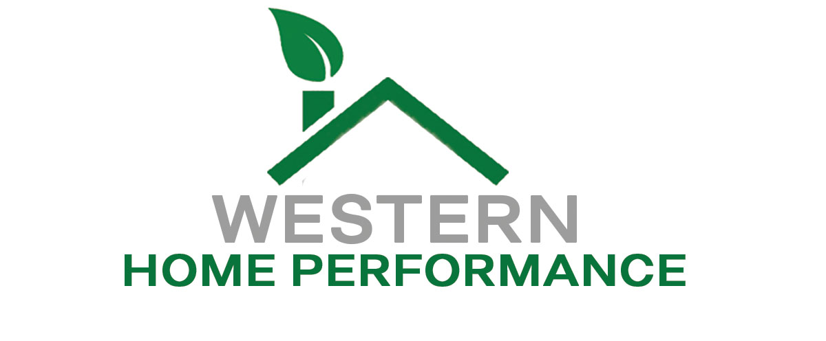 Western Home Performance Sales